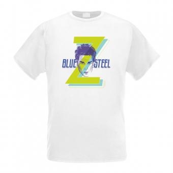 Blue Steel · Unisex