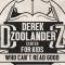 Zoolander Center · Vintage Tbag