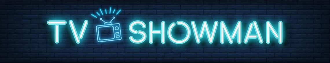 TV Showman
